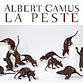 José Saramago et <b>Albert</b> <b>Camus</b> en tête des ventes en Italie