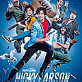 City Hunter/Nicky Larson