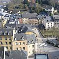 Luxembourg (38)