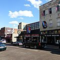 Memphis downtown (16).JPG