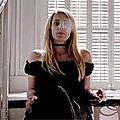 Anya's Ghost : <b>Emma</b> <b>Roberts</b> jouera dans le film !