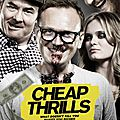 cheap_thrills-poster__small