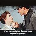 A time to love and a time to die (Douglas sirk)