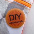 Diy save my life