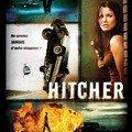 Les 2 thriller d'un...