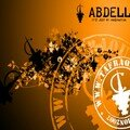 abdell design