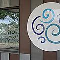 spirale37