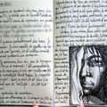 journal04