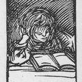 L'enfance de lire de jean vigna