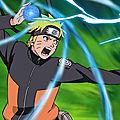 Naruto to Boruto: Shinobi Striker annoncé en Europe pour le 31 août