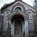 Chapelle_2010