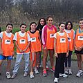 cross acad BF (5)et Mme Thieurmel