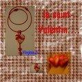 t-saint_valentin