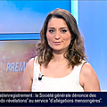 celinemoncel04.2016_01_18_premiereditionBFMTV