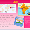 Windows-Live-Writer/Mon-tour-du-monde--lINDE_FC4A/image_31