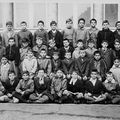 Pour une école de la culture, contre l'inquisition pédagogiste - un blog de Michel Renard
