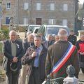 cérémonie du 11-11-2009 (40)