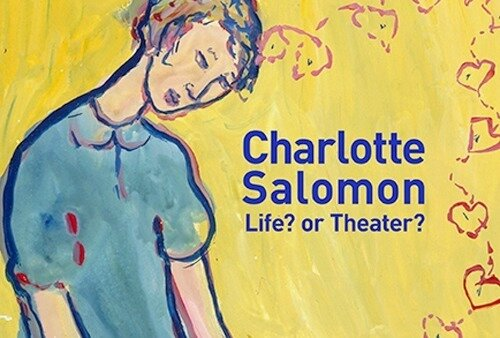 charlotte-salomon-life-or-theater-review-prolific-and-impactful-images-9