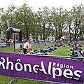 annecy triathlon (13)