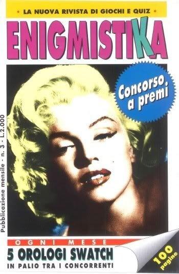 1992-10-enigmistika-italie