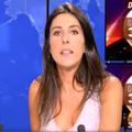 Nathalie L