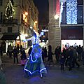 spectacle & lumieres (22)