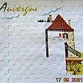 « Escapades dans l'Hexagone : L'Auvergne 2