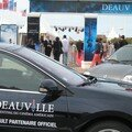 Deauville 2007 By blogreporter