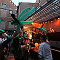 StouffiTheStouves-ReleaseParty-MFM-2014-213