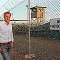Guantanamo, les portes de l'enfer