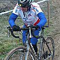 Romain Boi
