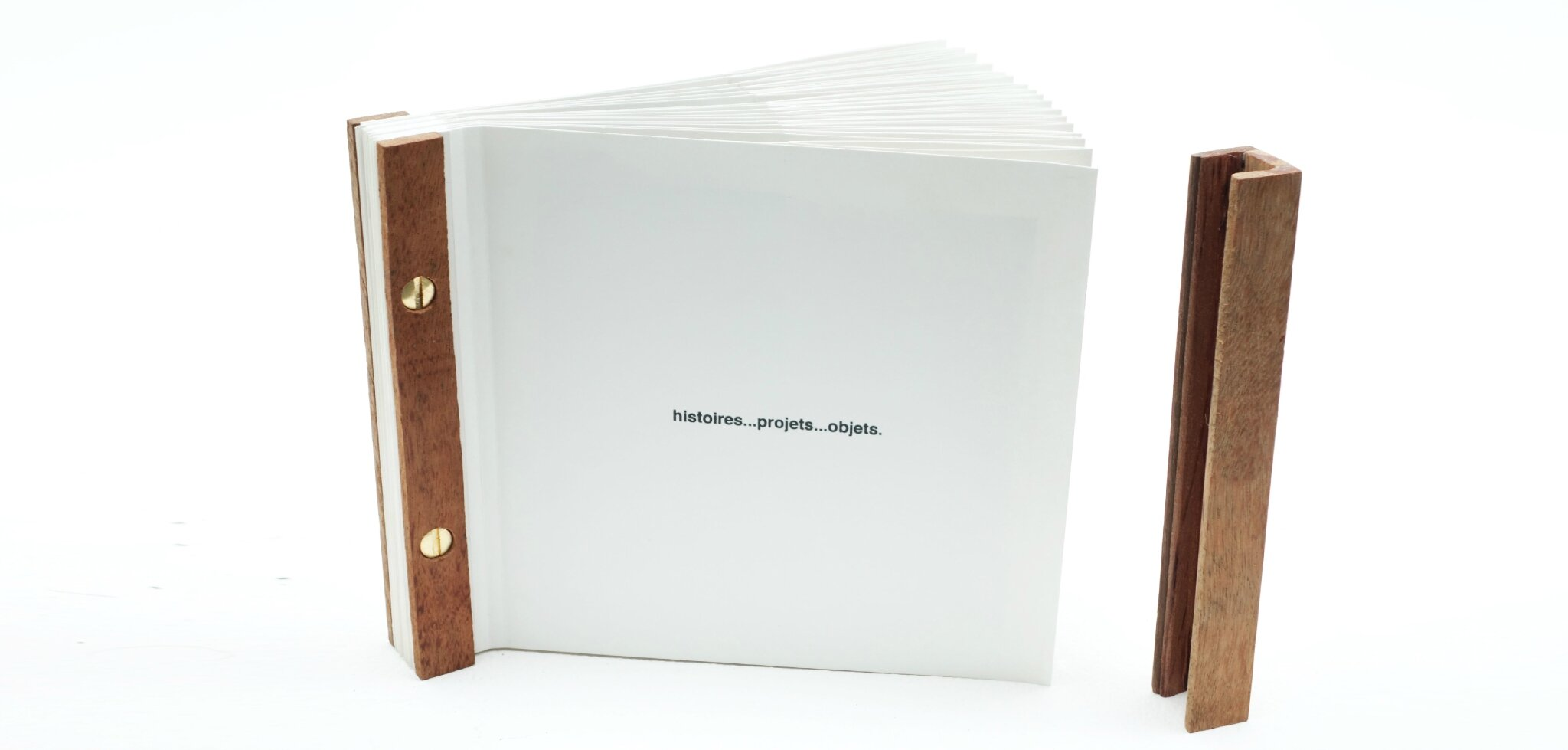 book-design-1