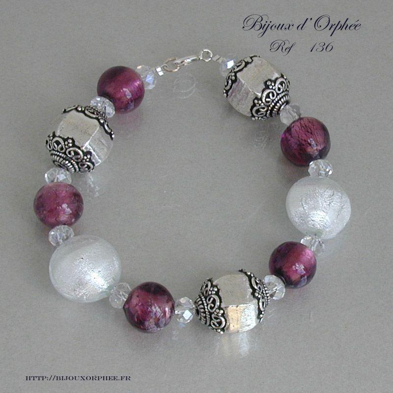 perles et creation