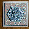 Carte n°64 (3)