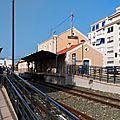 Altea (Espagne) quais