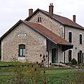 Gages (Aveyron - 12)