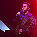 False alarm - the weeknd - s42e1 (01/10/2016)