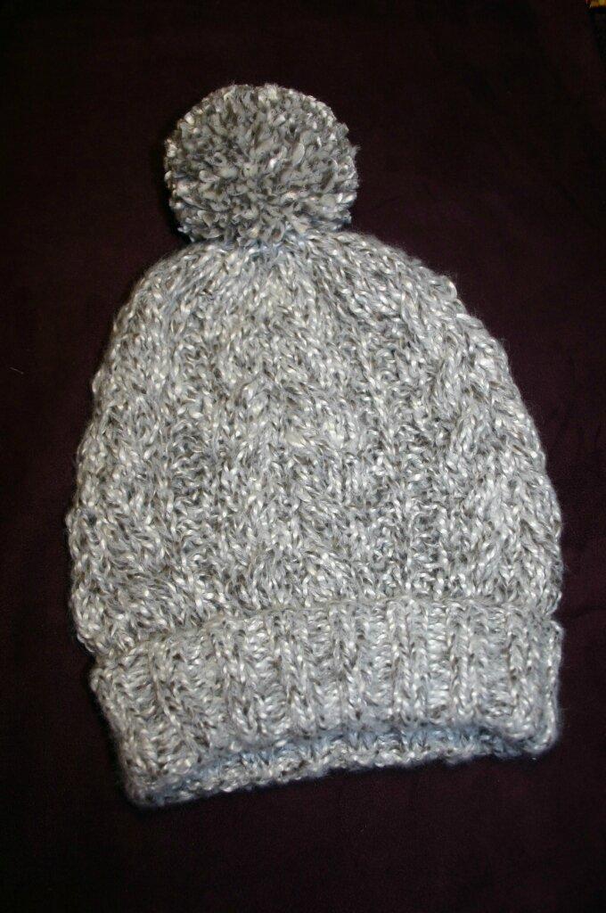 bonnet irlandais 001