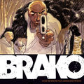 brako-couvlow