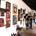 Expo du 6 mai 2007