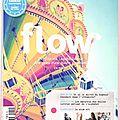 Flow (Fr) 2017
