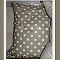 Coussin6