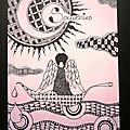 Bid : semaine 3 - je continue en doodling