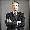 - Le jour où Pfizer a rendu Macron millionnaire et peut être plus encore grâce à KPMG...