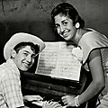 paul anka and diana ayoub