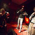Boskomat-DTGFestival-2014-43
