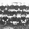 Le rugby français en <b>1930</b>-1931 vu par l'Humanité