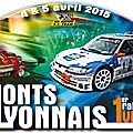 Monts_Lyonnais_2015_2800