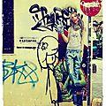 5 - L'album Street Art