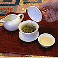 vente de thés pour connaisseurs sur toobeautyfood, infos